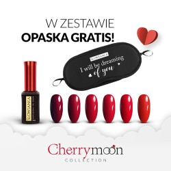 Cherrymoon Zestaw 10ml + opaska