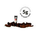 Brown Paint 5g